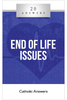 20 Answers: End of Life Issues (Digital)