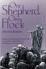 One Shepherd, One Flock