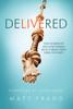 Delivered  (Bulk - Case of 20 Books)