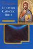 Holy Bible: Revised Standard Version (Ignatius Catholic Bible)