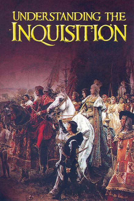Understanding the Inquisition