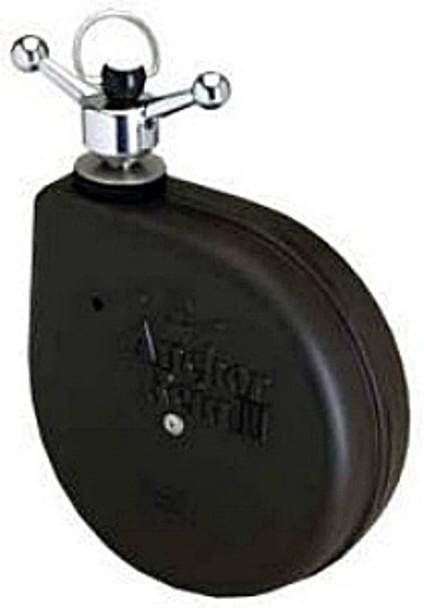 Attwood Anchor Rein  Anchor Lift 32' 1025-7