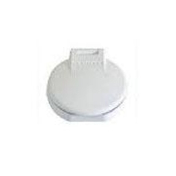 Lewmar 68000917 Foot Switch Up White