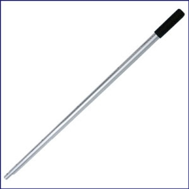 Swobbit SW45670 Perfect Pole 6 - 11 ft Telescoping Handle