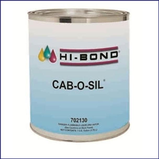 Evercoat HI-BOND® Cab-O-Sil Gallon  702130
