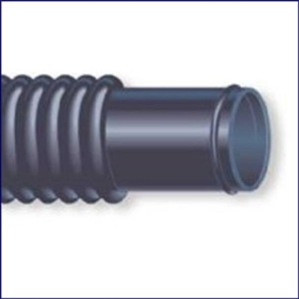 NovaFlex 120BL-00750 3/4 in Standard Bilge Hose Black
