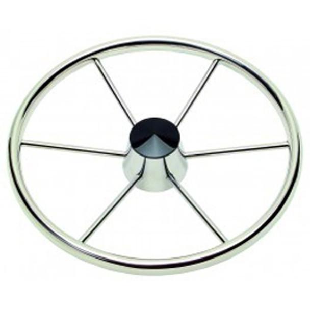 Schmitt 1522211 22 inch. Destroyer Wheel
