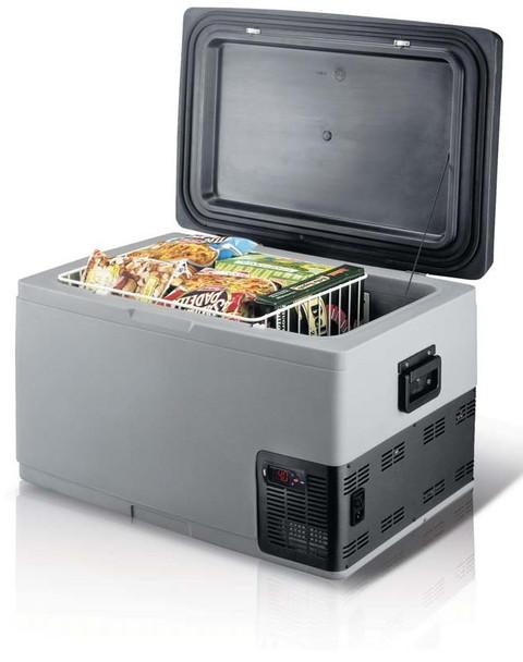 Vitrifrigo Portable 2.3 Cu Ft Refrigerator or Freezer P65IBD4-D