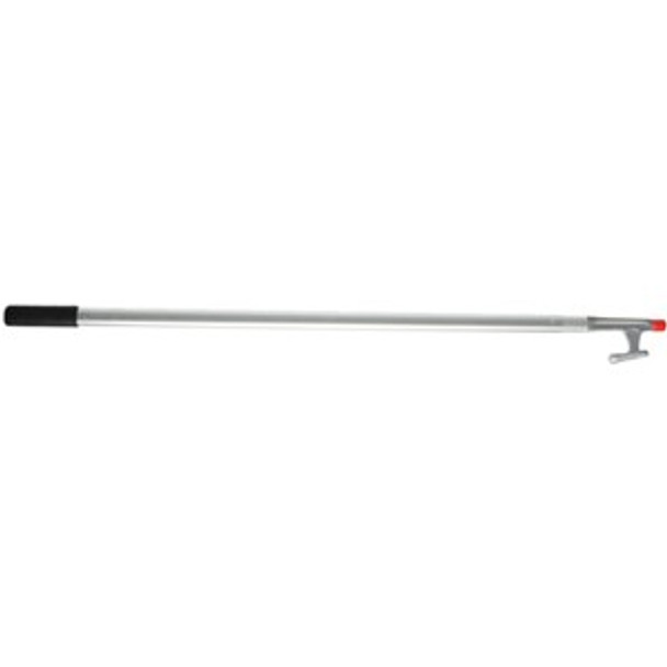 Garelick Heavy-Duty Telescopic Boat Hook 2 Section Stainless Head  55290-02