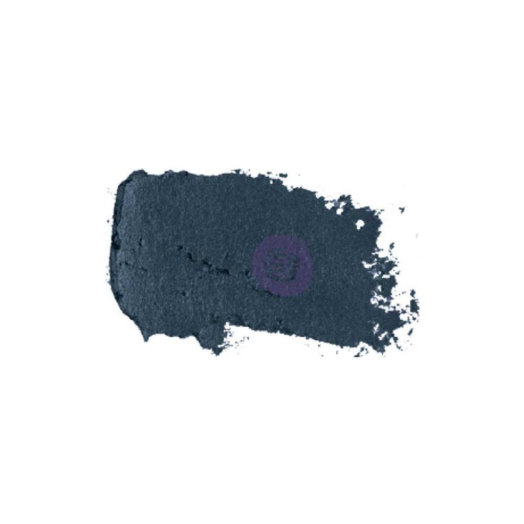 Antique Brilliance Wax .68 Fluid Ounce - Mystic Turquoise