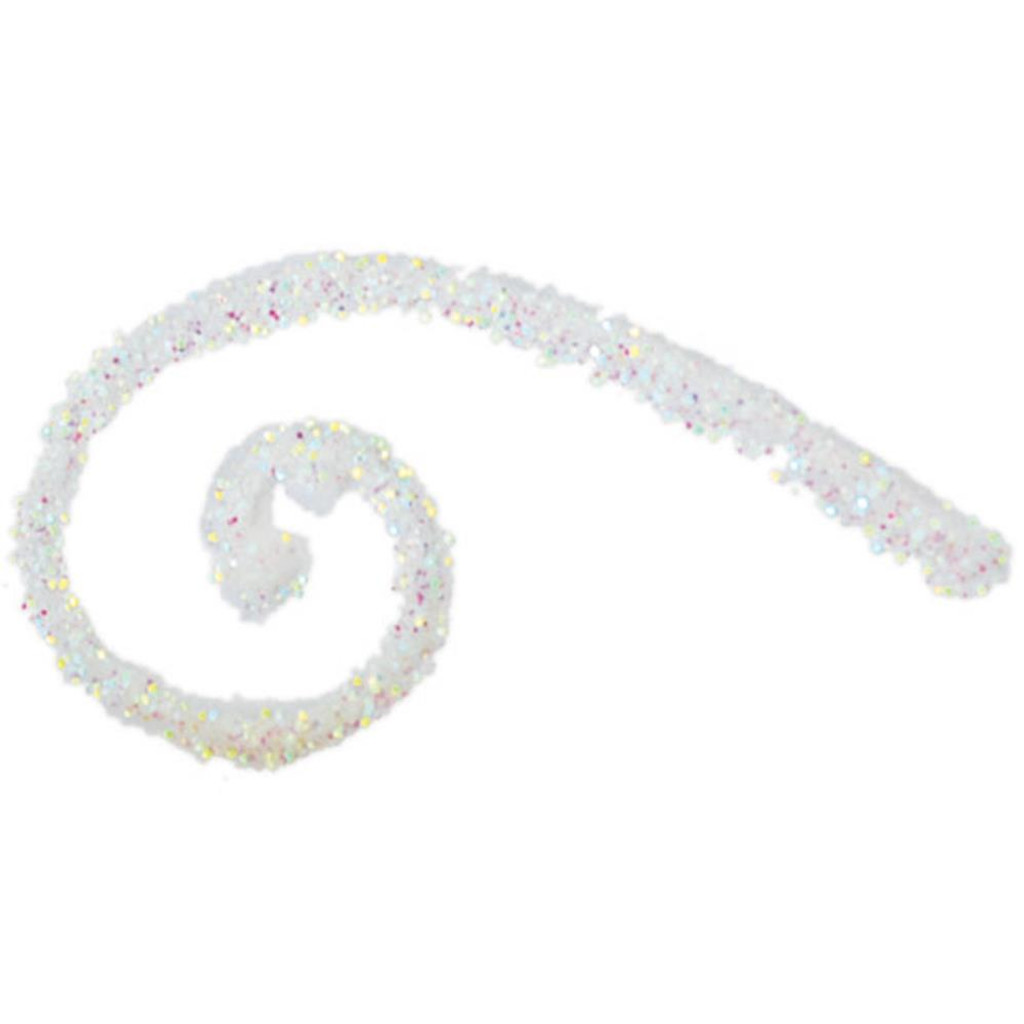 Viva Decor Glitter Pen 25ml Hologram