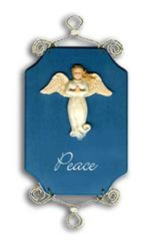 Angelic Presence