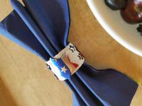 Let Your Foil Flag Fly PDF Tutorial