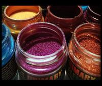 Primary Elements Artist Pigments Sets