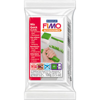 Fimo Mix Quick Clay Softener 3.5oz