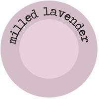 Tim Holtz Distress Ink Milled Lavender Re-Inker