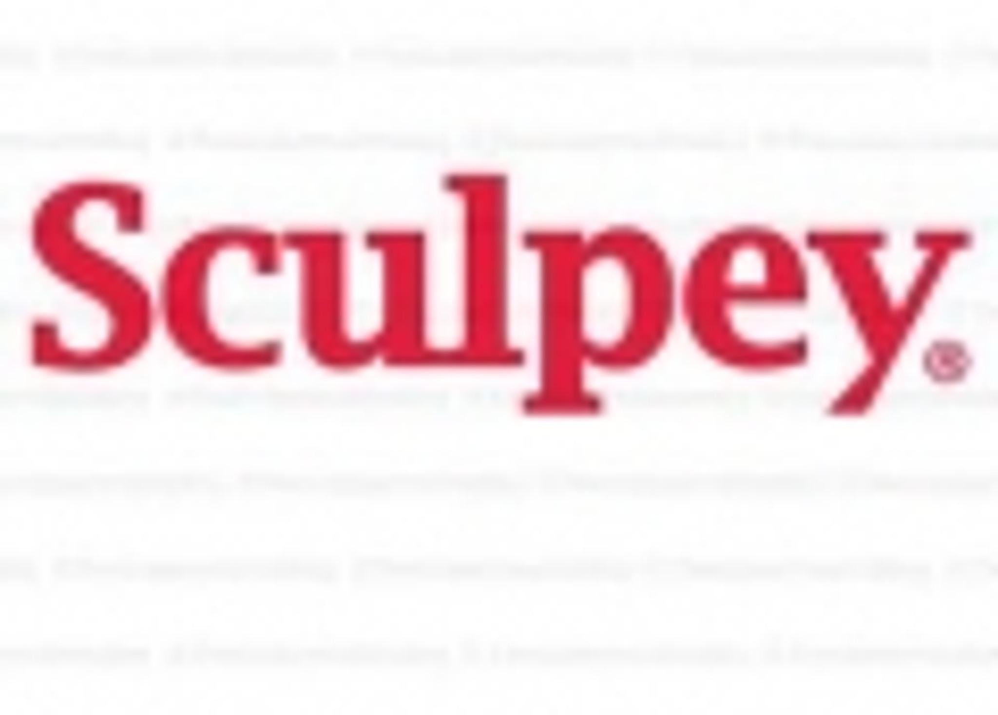 Sculpey®