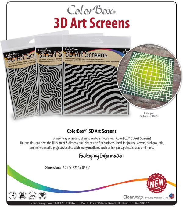 3d-art-screens-1.jpg