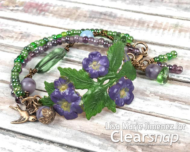 garden-bracelet-by-lisa-marie-jimenez-for-colorox-colorique.jpg