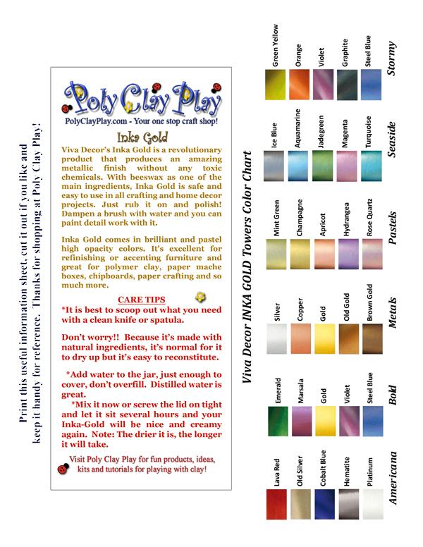 inkagoldtipandcolors.jpg