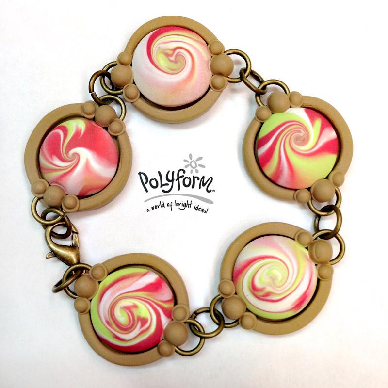 spumoni-swirl-bracelet.jpg