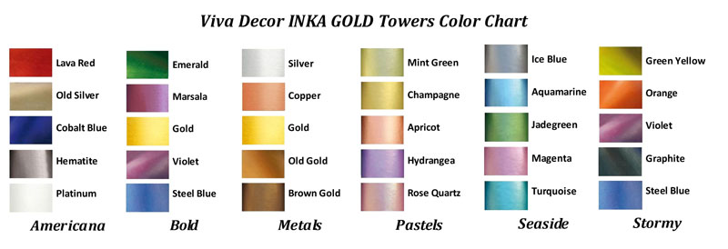 viva-decor-inka-gold-towers-colorchartsm.jpg