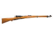 Swiss K11 - $495 (K11-5023) - Edelweiss Arms