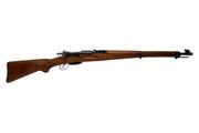 Swiss K31 - $720 (RCK31-231417) - Edelweiss Arms