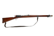 Swiss 1897 Cadet - $1250 (RC1897-5419) - Edelweiss Arms