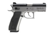 Sphinx 3009 Compact - $4800 (PM3009-1787) - Edelweiss Arms