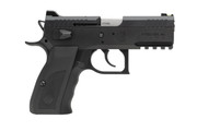 Sphinx 3009 Compact - $4200 (PM3009-A7010) - Edelweiss Arms
