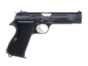 Swiss Army SIG P49 - $3195 (P49-A114963) - Edelweiss Arms