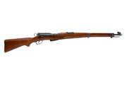 Swiss K11 - $695 (RCK11-113996) - Edelweiss Arms