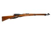 Swiss K11 - $645 (RCK11-143363) - Edelweiss Arms
