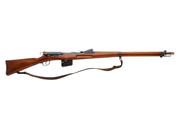 Swiss 1889 - $595 (RA1889-195245) - Edelweiss Arms