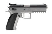 Sphinx 3010 Standard - $4800 (PM3010-A7207) - Edelweiss Arms