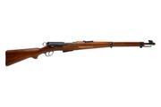 Swiss K11 - $790 (RCK11-170037) - Edelweiss Arms