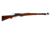 Swiss K11 - $800 (RCK11-152500) - Edelweiss Arms