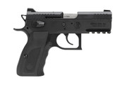 Sphinx 3009 Compact Tactical Black - sn A7xx5