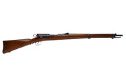 Swiss 1897 Cadet - $950 (RC1897-6454) - Edelweiss Arms