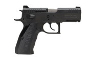 Sphinx 3009 Compact Tactical Black - sn 1xxx