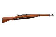 Swiss K31 - $1400 (RCK31-814045) - Edelweiss Arms