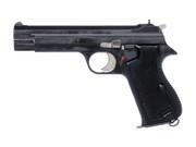SIG P210 - sn P77xxx