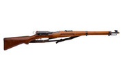 Swiss 00/11 rifle - $665 (RCK11-16693) - Edelweiss Arms