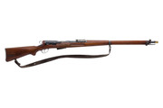 Swiss 96/11 - $525 (RCIG96/11-339504) - Edelweiss Arms