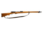 Swiss 96/11 - $745 (RCIG96/11-339106) - Edelweiss Arms