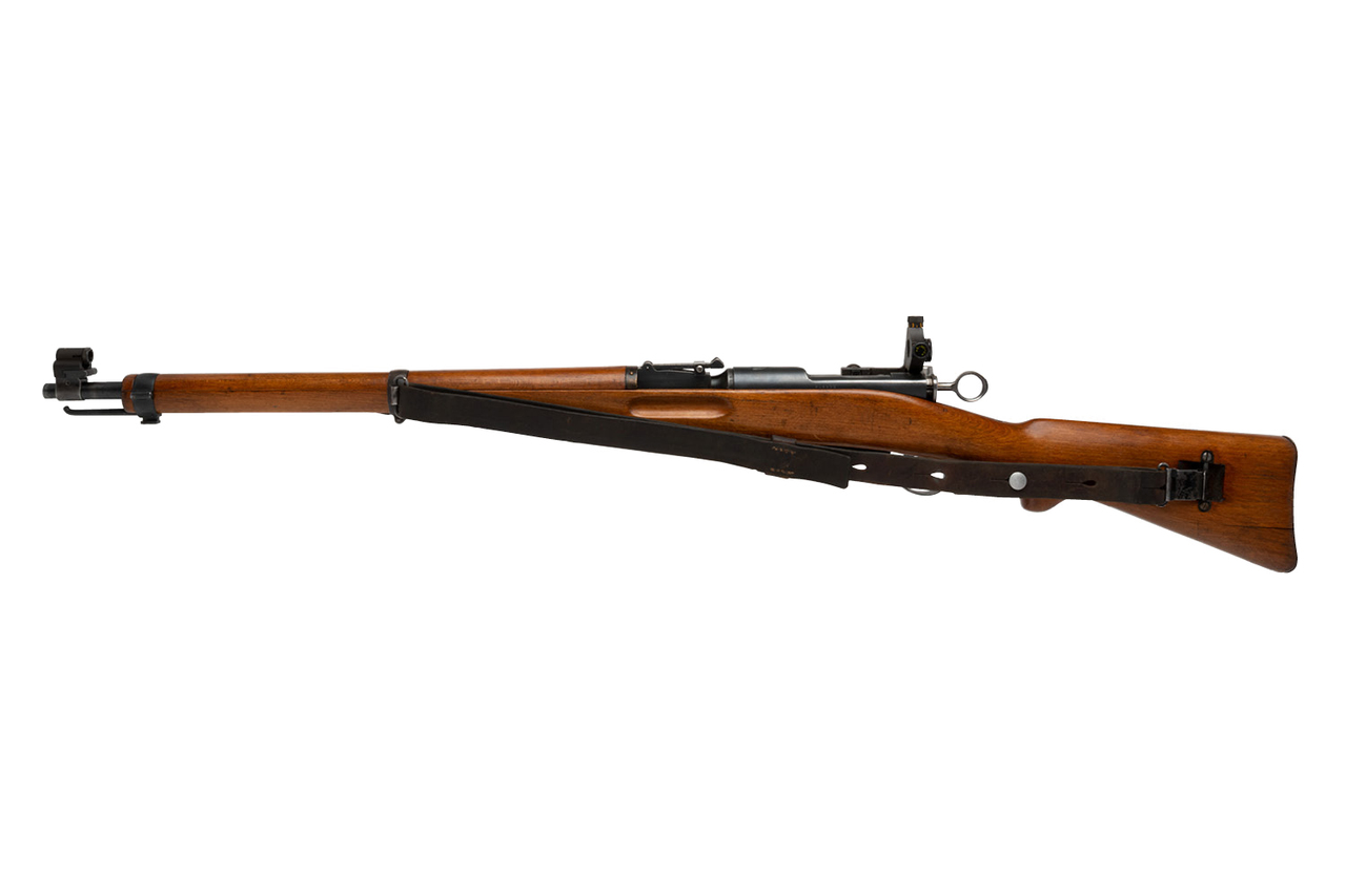 Swiss K31 - $1400 (RCK31-909932) - Edelweiss Arms
