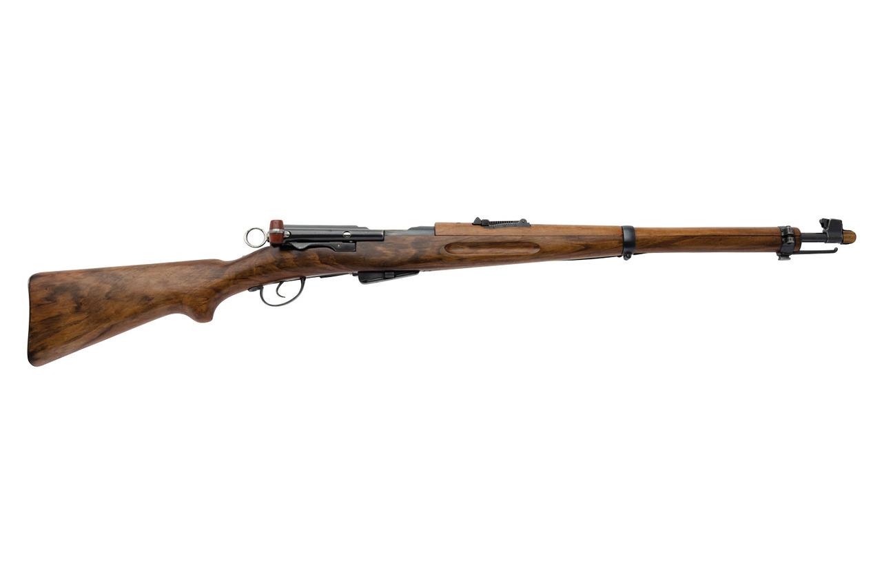 Swiss K11 - $650 (RCK11-129003) - Edelweiss Arms