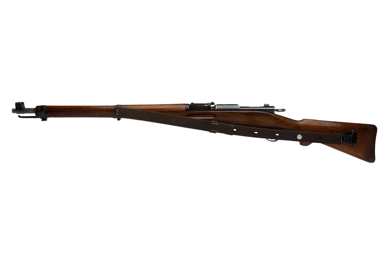 Swiss K31 - $750 (RCK31-688420) - Edelweiss Arms