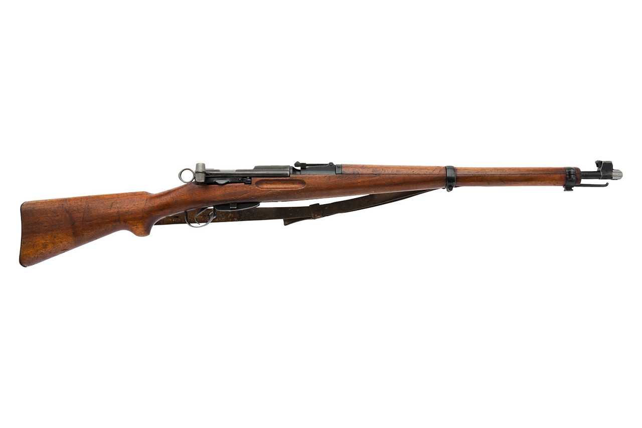 Swiss K31 - $600 (RCK31-537747) - Edelweiss Arms